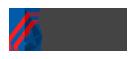 oemtonerbuyer_logo